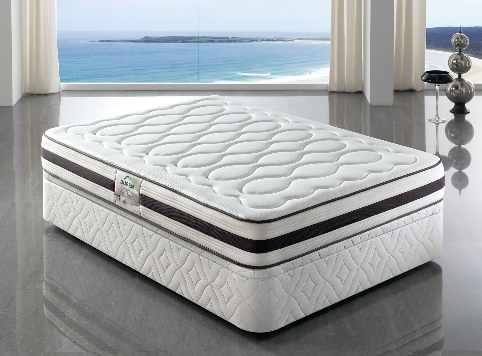 selecting a quality mattress for the arthritis