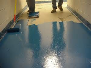 industrial slabs floors weather all product concrete cleaning floor cleaner commercial garage