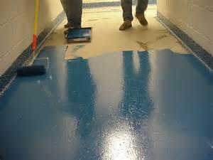 to c floor clean cleaner floors sweep maintenance step easy cleaning ggf blow garage granite